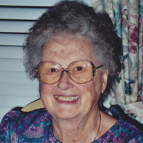Barbara Jean Saks