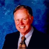 Mr. Frank M. Limpus Sr.