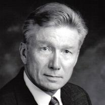 Louis Farrell Crane