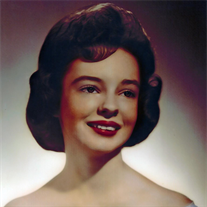 Suzanne Covey