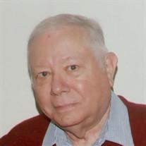 Mr. Joseph Michael DeVita