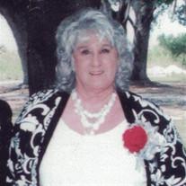 Diane Marie Pitre