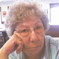 Virginia Lee Stuart
