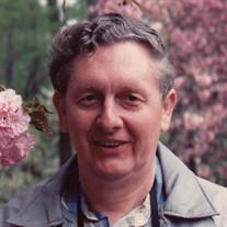 Richard Franklin Littleton