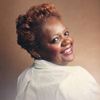 Rosemary Calhoun Minor