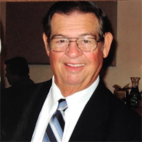Gerald Eugene Shobert