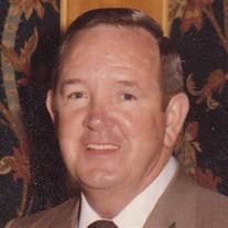 William L. Calloway