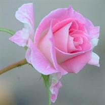 Esther L. Valentine