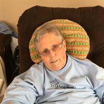 June C. Merithew