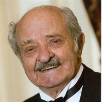 Victor Uminski