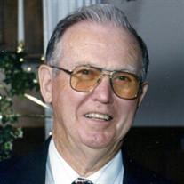 Herbert Reed