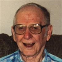 Robert N.  DeMuth