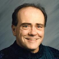 Michael Neal Howard