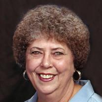Sarah A. Roby