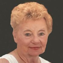 Bernice  Wittler