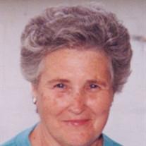 Vera E. Rose
