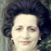 Julia Forgione Degni