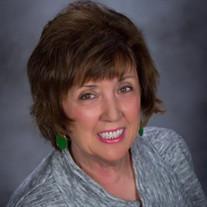 Vicki E. Cunningham