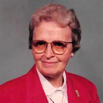 Vivian L. Kugler