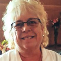 Maureen Blihar Piekara