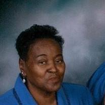 Mrs.  Clarissa A. Britt