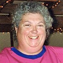 Edna Ruth Swenson