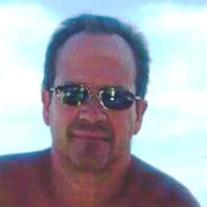Mr. William A. Janeski
