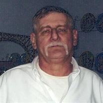 Kenneth Mace