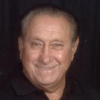 Vincent F. Cella Jr.