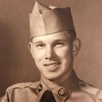 Vernon K. Baldwin