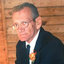 Ed Sieber