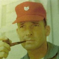 Robert L Ivey (Lebanon)