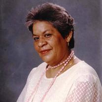 Maria Antonieta Carzoli