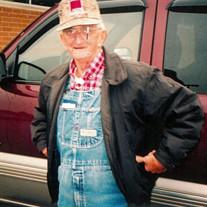 Mr. James B.  Maples
