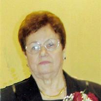 Ersilia Castaldo