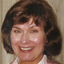 Hazel Marie Koules