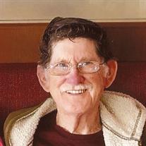 David L. Morgan
