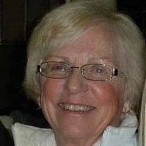 Nancy S. Beisaw