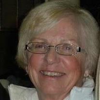 Nancy S. Beisaw