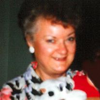 Donna B. O'Neill