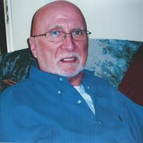 Mr. David Ray Cowart