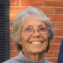 Diane R. Carlson