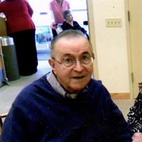 Joseph L. Tchon