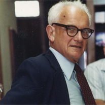 Charles E. Dorkey Jr.