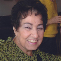 Jane DiNicola