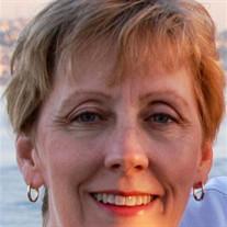 "Cynthia ""Cindi"" Kay Hutchinson"