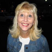Lynn V. Hill
