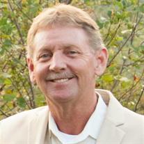 Patrick Ray Littleton