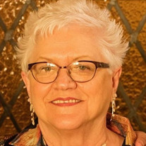 Karen Lillie Carlon
