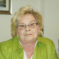 Marilyn Howell Hare